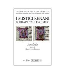 I Mistici Renani