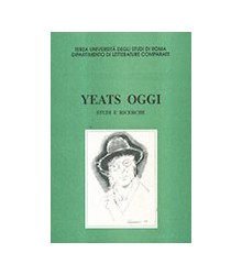 Yeats Oggi