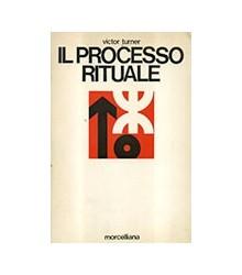 Il Processo Rituale
