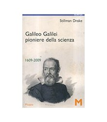 Galileo Galilei Pioniere...