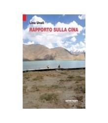 Rapporto sulla Cina