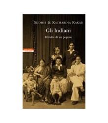 Gli Indiani