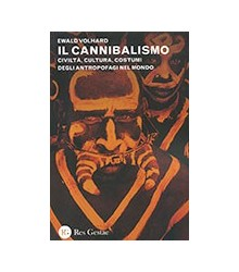 Il Cannibalismo