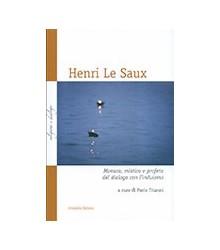 Henri Le Saux