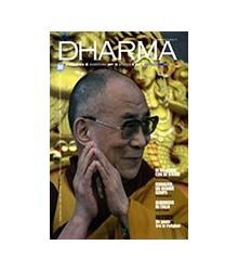 Dharma n. 36, Anno VIII,...