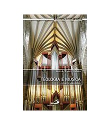Teologia e Musica
