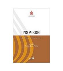 Proverbi