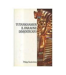 Tutankhamen il Faraone...