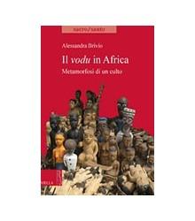 Il Vodu in Africa