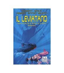 Il Leviatano