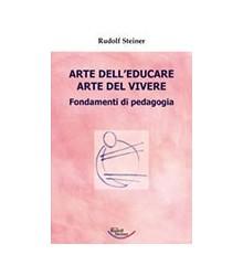 Arte dell'Educare - Arte...