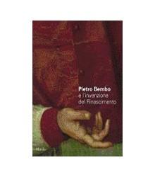 Pietro Bembo e l'Invenzione...