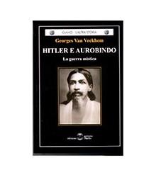 Hitler e Aurobindo
