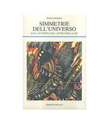 Simmetrie dell'Universo