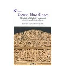 Corano, Libro di Pace