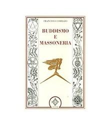 Buddismo e Massoneria