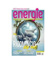 Energie - n.8