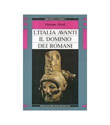 L'Italia Avanti il Dominio...