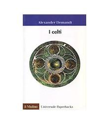 Celti (I)