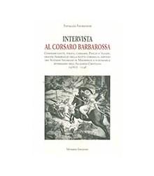 Intervista al Corsaro...