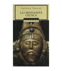 La Cristianità Celtica