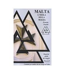 Malta l'Isola della Magia