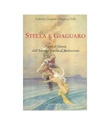 Stella e Giaguaro