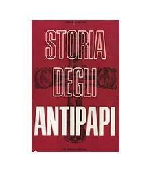 Storia degli Antipapi