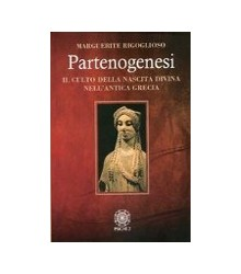 Partenogenesi