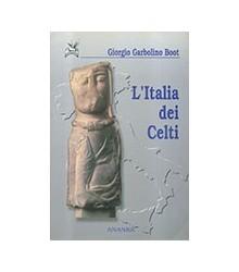 Italia Dei Celti (L')