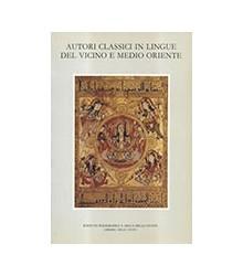Autori Classici in Lingue...