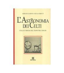 Astronomia Dei Celti....