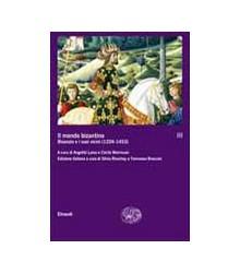 Il Mondo Bizantino III