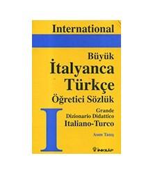 Grande Dizionario Didattico...