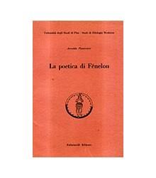 La Poetica di Fénelon