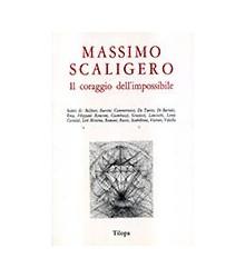 Massimo Scaligero - Il...