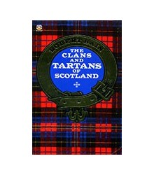 The Clans and Tartans of...
