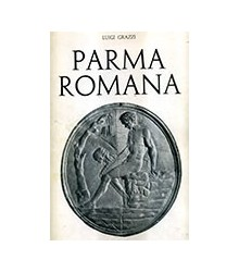 Parma Romana