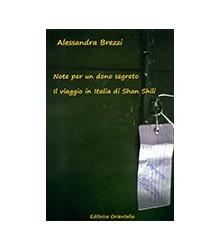 Note per un Dono Segreto -...