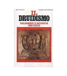 Druidismo (Il)