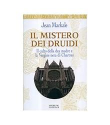 Mistero Dei Druidi. Il...