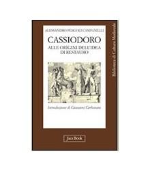 Cassiodoro