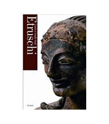 Guida ai Luoghi Etruschi