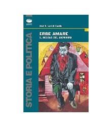 Erbe Amare