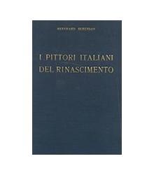I Pittori Italiani del...