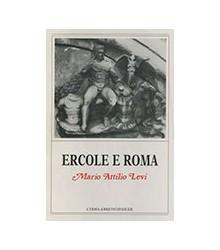 Ercole e Roma