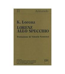 Lorenz allo Specchio