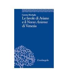 Le Favole di Aviano e il...
