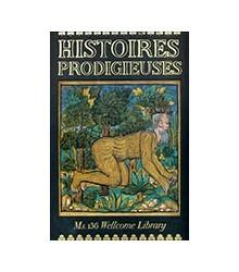 Histoires Prodigieuses