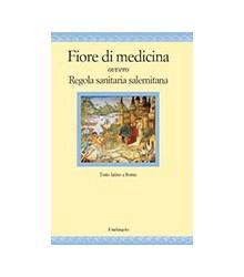 Fiore di Medicina